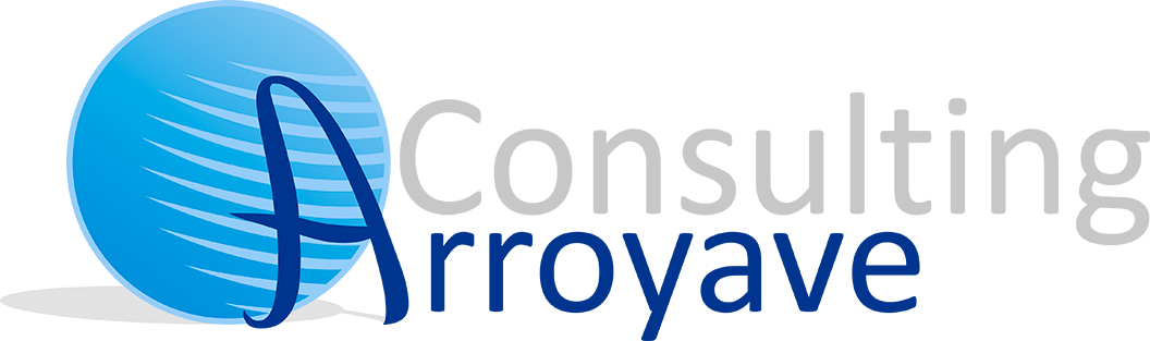 Consulting Arroyave
